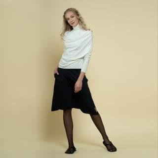 sukně STANN