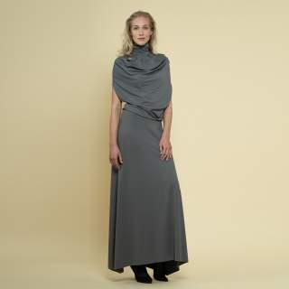 šaty SHIROI