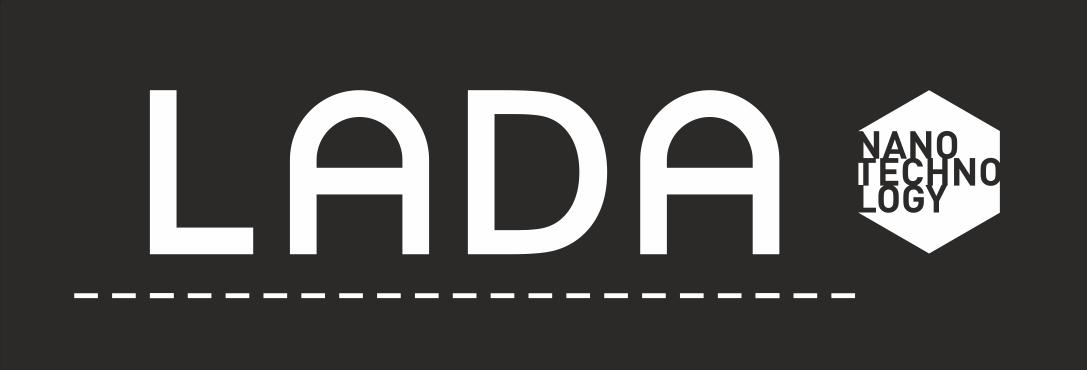 Eshop Lada Vyvialova Creative Platform